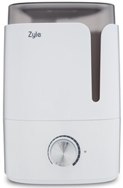 Zyle ZY201HW Air Humidifier