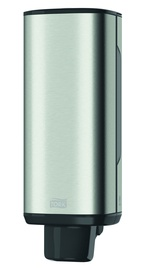 Tork Foam Soap Dispenser Stainless Steel