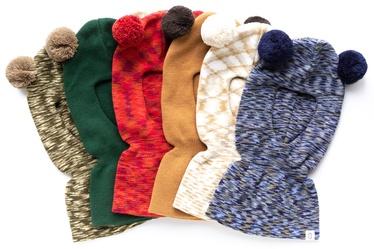 Knitas Kids Hat & Scarf 316