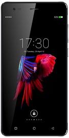 Mobilais telefons Denver SDQ-55024L Grey, 16 GB
