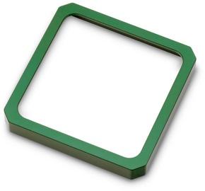 EK Water Blocks EK-Quantum Magnitude Accent Green