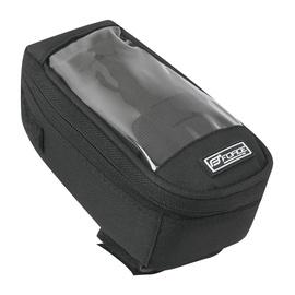 Force Phone 1.2l Bag Black
