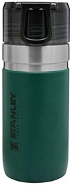 Stanley Insulated Waterbottle Go 0.47l Green
