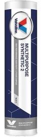 Valvoline Multipurpose Synthetic 2 400g