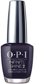 Лак для ногтей OPI Infinite Shine 2 ISLI56, 15 мл