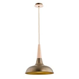 LAMPA GRIESTU DORO 60007 60W E27 (ALFA)