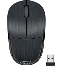 Speedlink Jixster Wireless Mouse Black