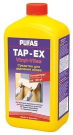 TAPEŠU NOŅ. TAPETENABLOSER/TAP-EX 1 L (PUFAS)