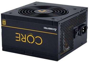 Блок питания (PSU) Chieftec Core PSU 500W