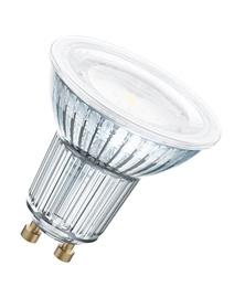 LAMPA LED PAR16 120O 8.3W GU10 927 DIMER