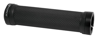 Force 128mm Rubber Black
