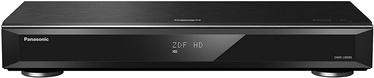 Panasonic Ultra HD Blu-Ray Recorder DMR-UBS90EGK