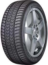 Зимняя шина Goodyear Ultra Grip 8 Performance, 285/45 Р20 112 V XL E C 70