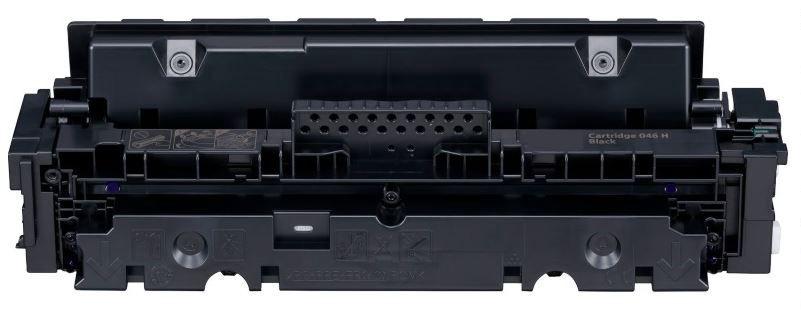 TFO Toner 6300p for Canon Black