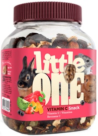 Mealberry Little One Snack Vitamin C 180g