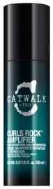 Matu krēms Tigi Catwalk Curlesque Curls Rock Amplifier, 150 ml