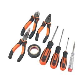 SN YF-20676 Tool Set 8pcs