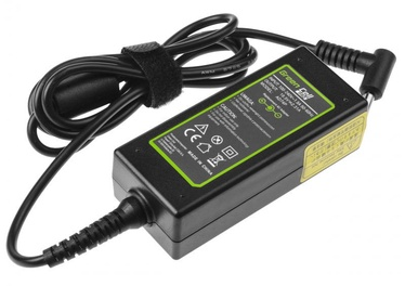 Green Cell Pro AD74P 19.5V 2.31A 45W for HP