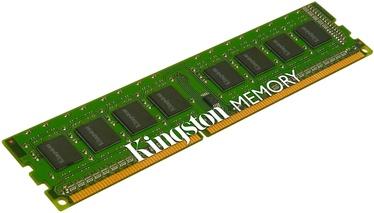Operatīvā atmiņa (RAM) Kingston KVR16LN11/8 DDR3 (RAM) 8 GB