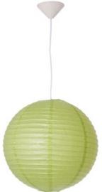 IC Lite Paper 391879 Green