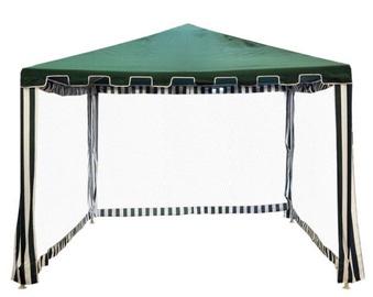 Besk Canopy 3x4m