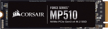 Corsair Force MP510 1.92TB PCIE M.2 CSSD-F1920GBMP510 (поврежденная упаковка)