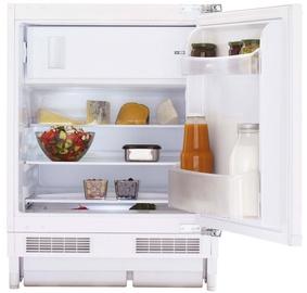 Iebūvējams ledusskapis Beko BU 1152 HCA