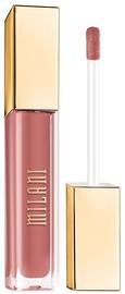 Lūpu krāsa Milani Amore Matte Lip Creme 11, 6 g