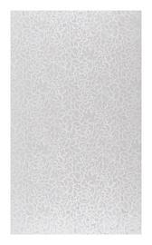 LIMPLEVE 10123 TOULON 45 CM (15)
