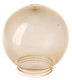 Verners Globe 150 Gold