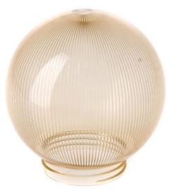 Verners Globe 150 Gold