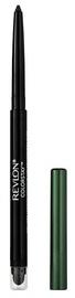 Revlon Colorstay Eyeliner 0.28g 206