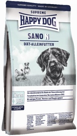 Happy Dog Sano N 7.5kg