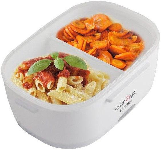 Beper Lunch&Go 90.920R 40W T-MLX17002