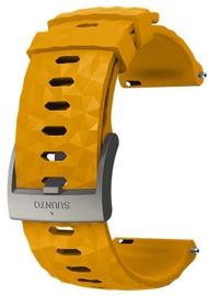 Suunto Spartan Sport Wrist HR Baro Strap Amber