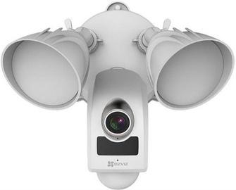 Ezviz LC1 WiFi Camera 1080p