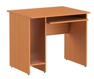 Письменный стол Skyland Imago SK-1 Arosa Pear