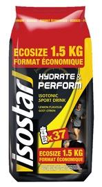 Isostar Hydrate & Perform Lemon Ecosize 1.5kg