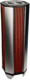 Aqua Computer AirPlex Gigant 3360 Copper
