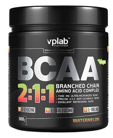 VPLab BCAA 2:1:1 Watermelon 300g