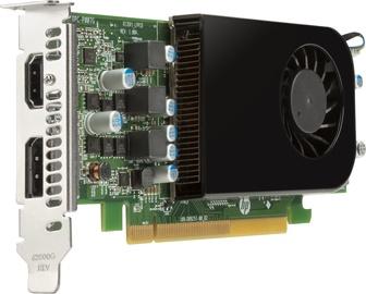 Видеокарта AMD AMD Radeon RX550X, 4 ГБ, GDDR5