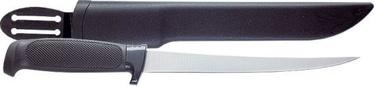 Jaxon AJ-NS04A Knife 30cm
