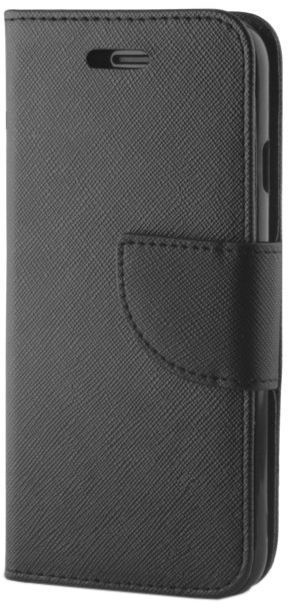 Mocco Fancy Book Case For Huawei Mate 10 Pro Black