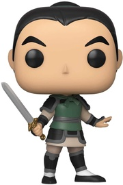 Funko Pop! Disney Mulan 629