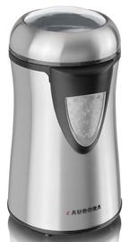 Kafijas dzirnaviņas Aurora AU 147