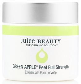 Juice Beauty Green Apple Peel Full Strength Mask 60ml
