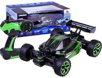 Bērnu rotaļu mašīnīte Lightning Sports