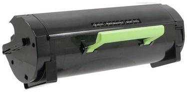 Lexmark 56F2U0E Ultra High Yield Corporate Toner Cartridge