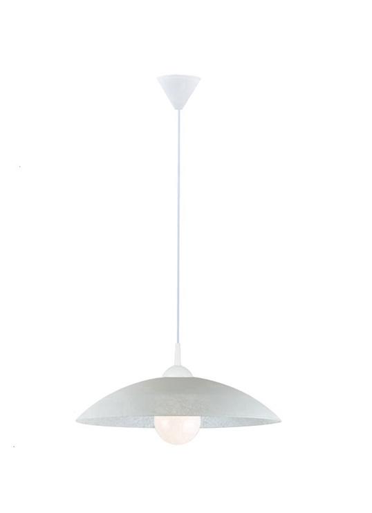Griestu lampa Futura 15536 1x60W E27