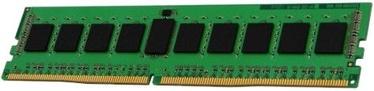 Operatīvā atmiņa (RAM) Kingston ValueRAM KVR32N22S6/8 DDR4 8 GB CL22 3200 MHz